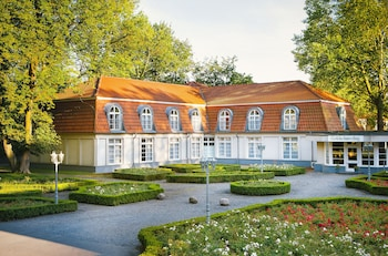 Bild vom Vienna House Easy Castrop-Rauxel in Castrop-Rauxel
