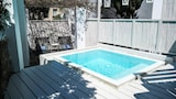 Mykonos hotel photo