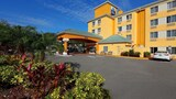 Hotel unweit  in Orlando,USA,Hotelbuchung