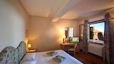 特拉西梅諾河畔帕西尼亞諾酒店,特拉西梅諾河畔帕西尼亞諾住宿,線上預約 特拉西梅諾河畔帕西尼亞諾酒店