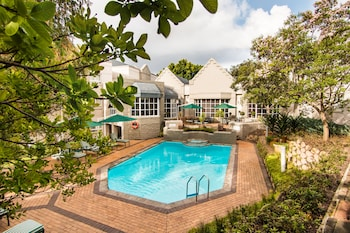 Picture of City Lodge Pinelands in Cape Town