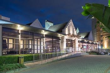 Picture of City Lodge Hotel Port Elizabeth in Port Elizabeth