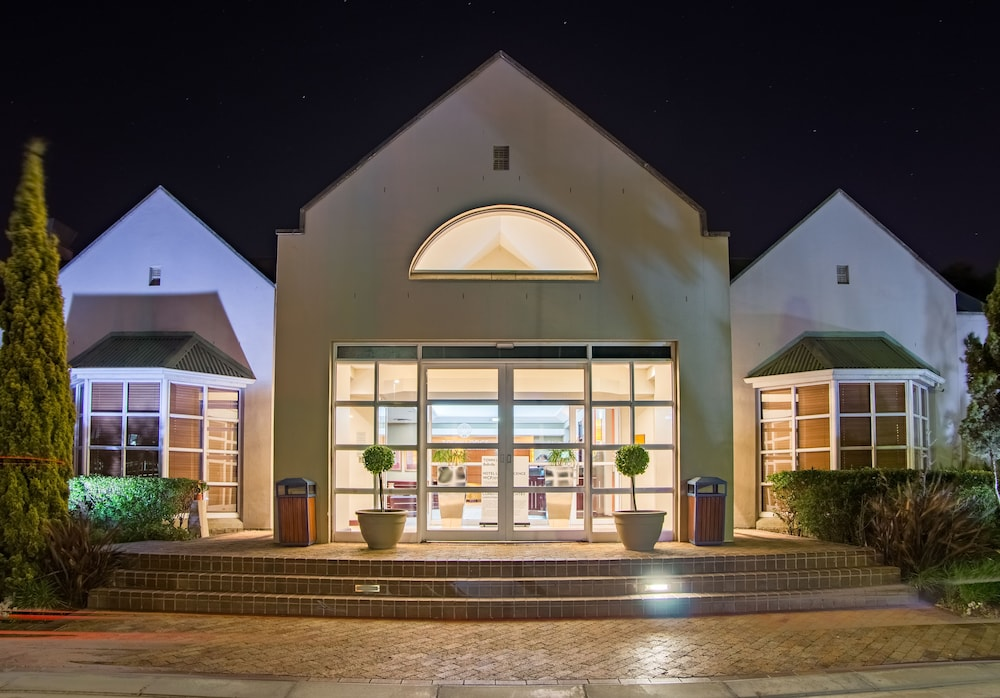 Town Lodge Bellville, Cape Town