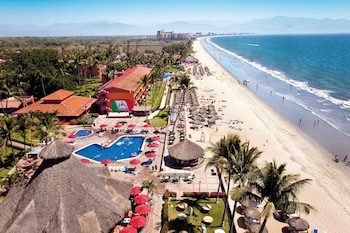 Picture of Royal Decameron Complex All Inclusive in Bucerias
