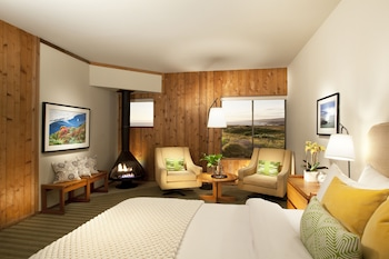 Picture of Sea Ranch Lodge in Sea Ranch