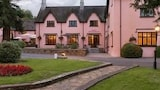 Picture of Ramada Resort Cwrt Bleddyn Hotel & Spa in Usk