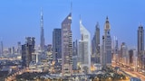 Reserve this hotel in Dubai, United Arab Emirates