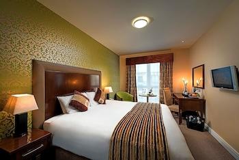 Obrázek hotelu The George Limerick Hotel ve městě Limerick