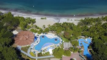 Bild vom Hotel Punta Leona in Tárcoles
