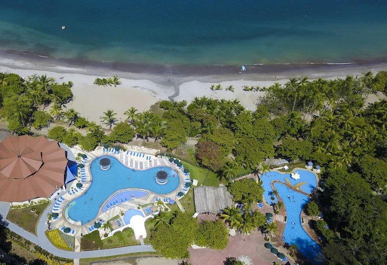 Hotel Punta Leona, Tarcoles