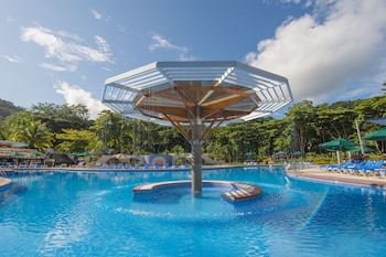 Picture of Hotel Punta Leona in Tarcoles