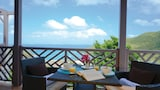 Reserve this hotel in Anse Marcel, St. Martin