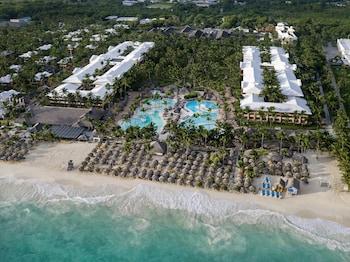 Slika: Iberostar Dominicana All Inclusive ‒ Punta Cana