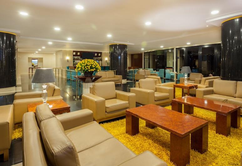 GHL Hotel Capital, Bogotá