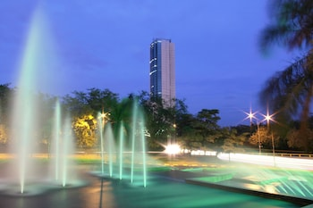 Picture of Torre De Cali Plaza Hotel in Cali
