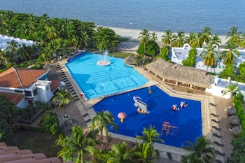 Picture of GHL Relax Hotel Costa Azul in Santa Marta