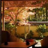 Traditional-huone (Standard Japanese Style, B) - Oleskelualue