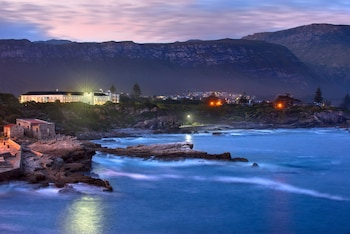 Enter your dates to get the Hermanus hotel deal