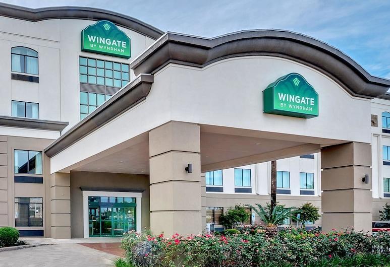 Wingate by Wyndham - Houston/Willowbrook, Houston