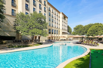 Picture of The Westin Stonebriar Hotel & Golf Club in Frisco