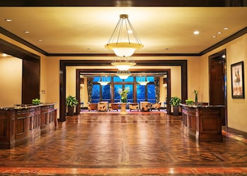 Choose This 4 Star Hotel In Frisco