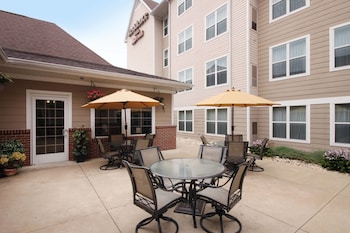 Foto Residence Inn by Marriott Philadelphia West Chester/Exton di Exton