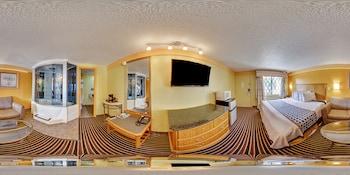 Φωτογραφία του Scottish Inns Harrisburg - Hershey South, New Cumberland