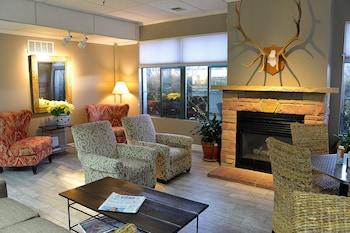 תמונה של The Great Falls Inn by Riversage בגרייט פולס