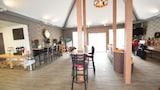 Sélectionnez cet hôtel quartier  à Tolède, États-Unis d'Amérique (réservation en ligne)