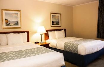 Image de La Quinta Inn by Wyndham Cincinnati North à Cincinnati
