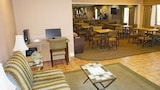 hotel Colombia, overnatning Colombia, hoteller Colombia, hotelreservation