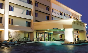 Picture of La Quinta Inn St. Louis Hazelwood - Airport North in Hazelwood