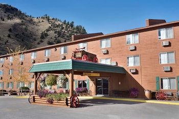 Picture of Super 8 by Wyndham Jackson Hole in Jackson