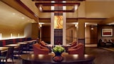Milwaukee hotels,Milwaukee accommodatie, online Milwaukee hotel-reserveringen
