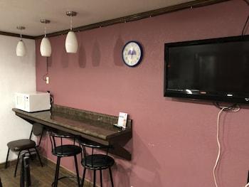 Obrázek hotelu Americas Best Value Inn & Suites-Sidney ve městě Sidney
