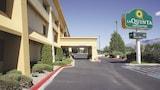 Hotel , Albuquerque