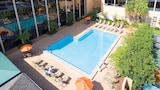 Book this Pool Hotel in Orlando