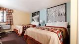 Hotel unweit  in Wichita,USA,Hotelbuchung