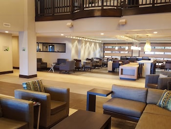 Picture of Wingate by Wyndham - Alpharetta in Alpharetta