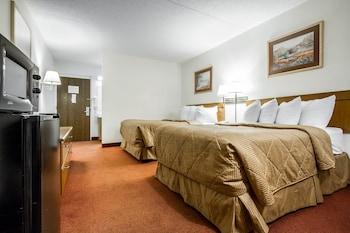 Picture of Rodeway Inn in Bangor