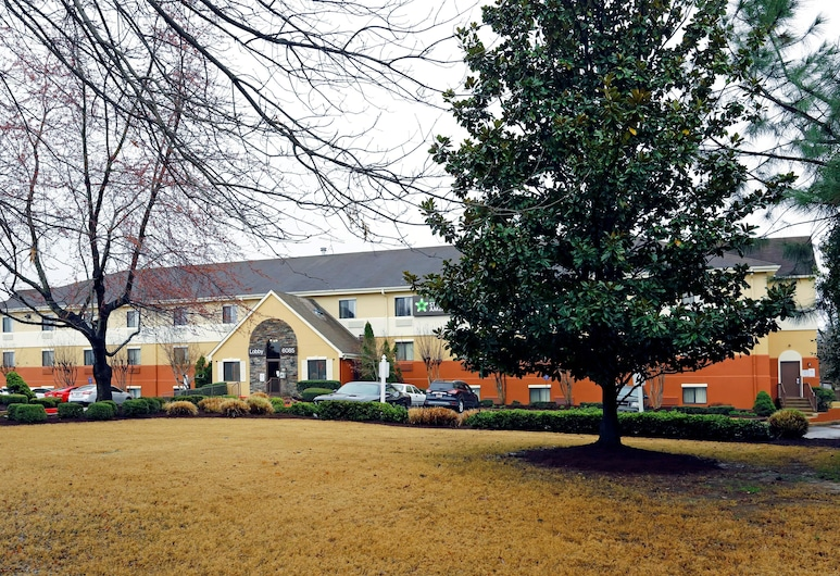 Extended Stay America Memphis - Apple Tree, Memphis