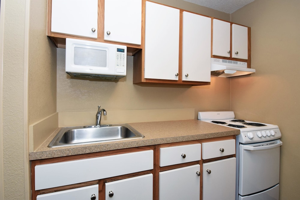 Book Extended Stay America - Nashville - Brentwood in Brentwood ...