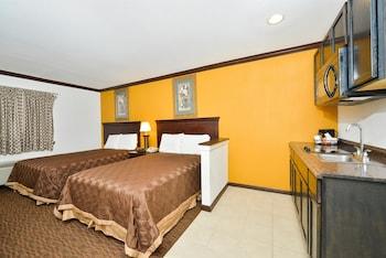 Picture of Americas Best Value Inn in Brenham