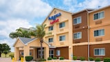 Foto di Fairfield Inn by Marriott Texas City a Texas City