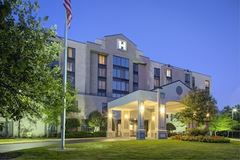 Slika: Hyatt Place Richmond/Arboretum ‒ Richmond
