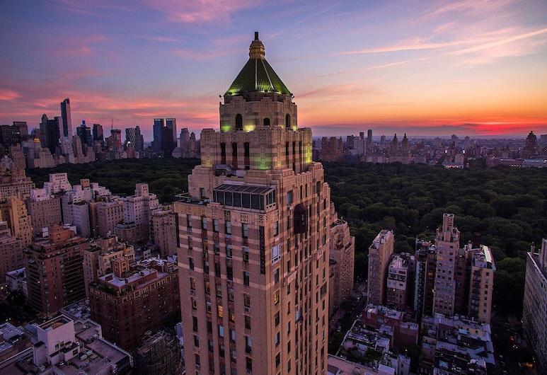 The Carlyle, A Rosewood Hotel, Nova York