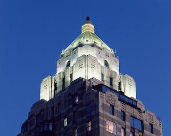 New York bölgesindeki The Carlyle, A Rosewood Hotel resmi