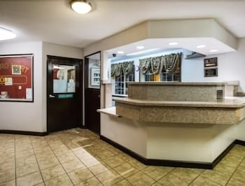 Picture of Ramada in Sioux Falls