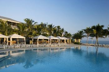 Foto del South Seas Island Resort en Captiva