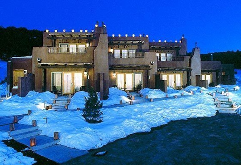 Bishop's Lodge Auberge Resorts Collection, Santa Fe, Eksterijer